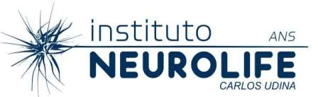 Logo Neurolife ANS cuc web pequeño