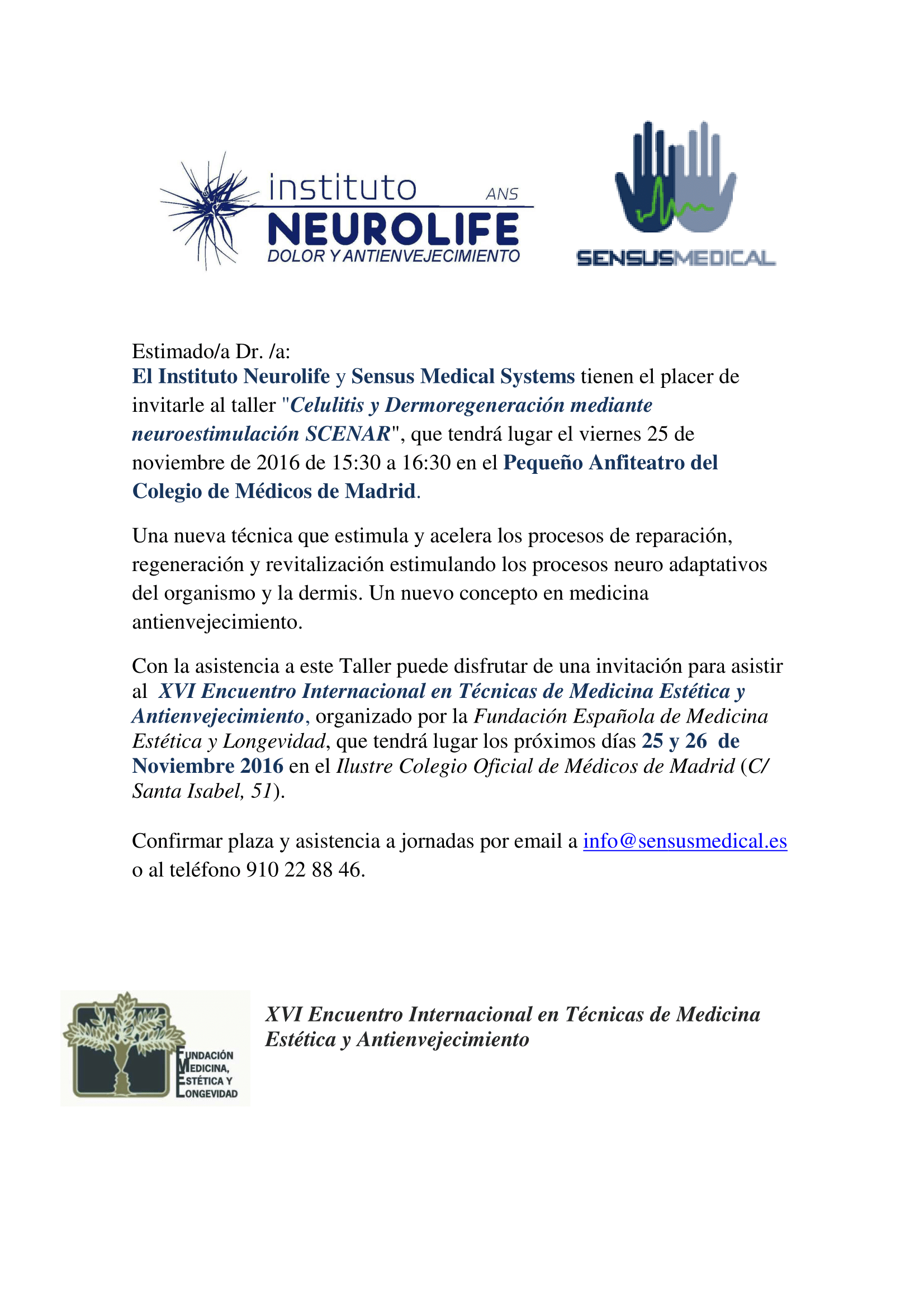 invitacion-instituto-neurolife-1